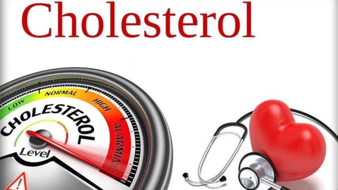 أضرار حبوب الكوليسترول وأسبابه وعلاجه