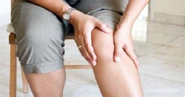متلازمة الألم العضليْ التليفيْ