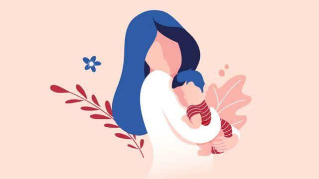 مناسبة عيد الأم