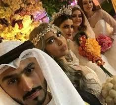"""هاشتاق يتصدر الترند بالسعودية """"خلك رجال وتزوج الثانية"""""""