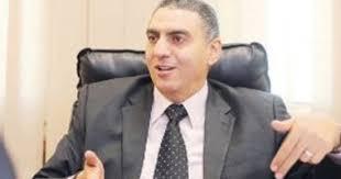 بعد حادثة مقتل مصري على يد سعودي تحرك عاجل للقنصل المصري بالرياض