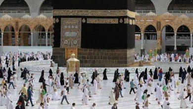 لا صحة لـلأنباء المتداولة بخصوص فتح «حجز عمرة رمضان» بدءاً من 15 شعبان